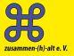 zusammen(h)alt e.V. in Hanau